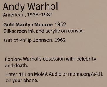 andy-warhol-moma (2)