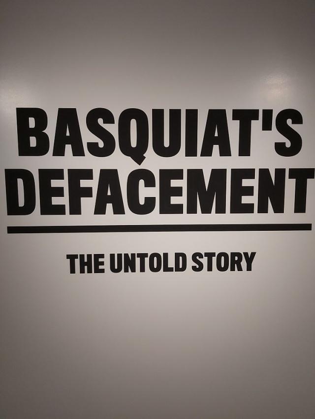 basquiat-defacement (30)