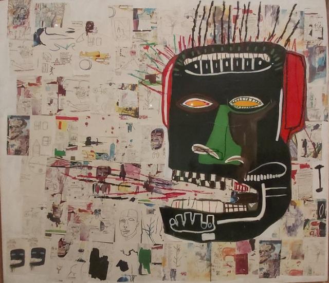 basquiat-moma (1)