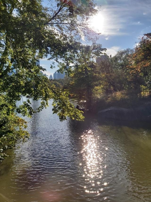 central-park-2019 (30)