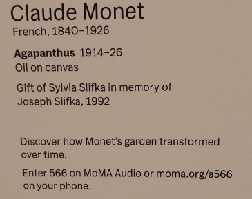 claude-monet-moma (1)