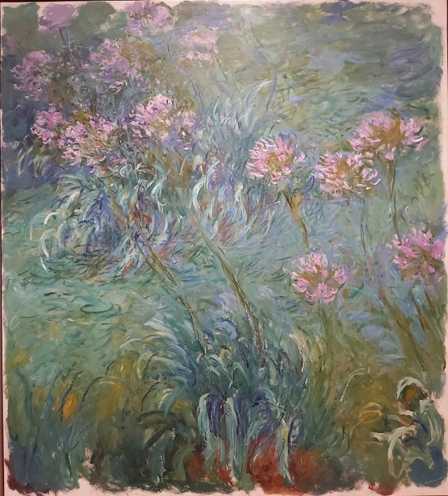 claude-monet-moma (2)
