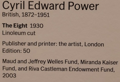 cyril-edward-power-moma (2)