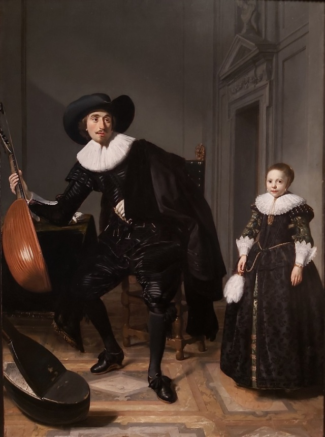 dutch-masterpieces-met (11)