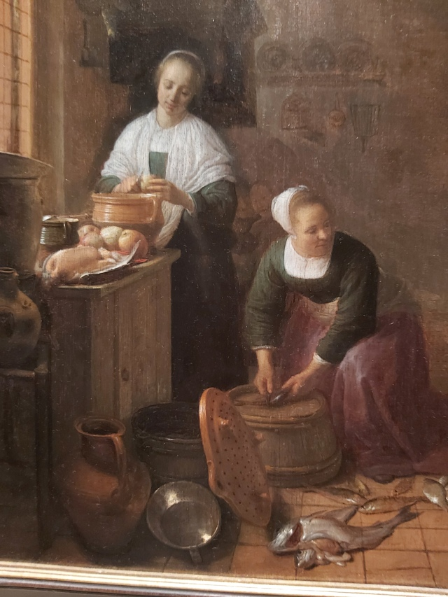 dutch-masterpieces-met (3)