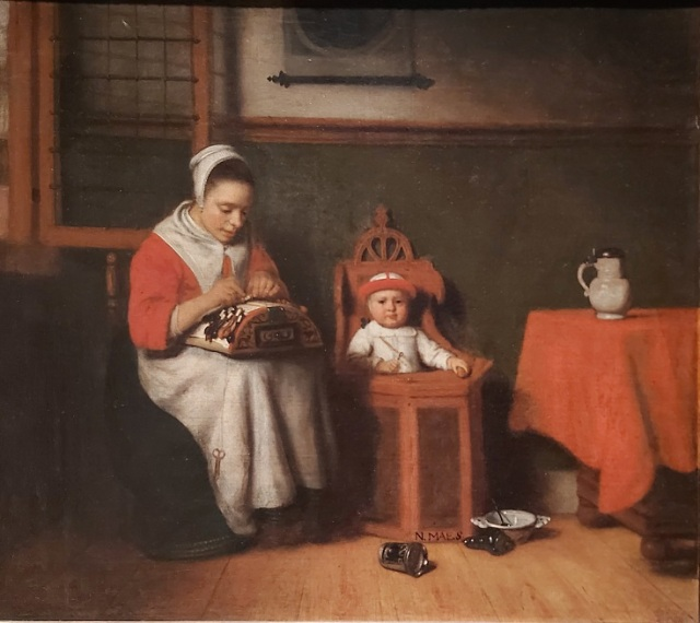 dutch-masterpieces-met (9)