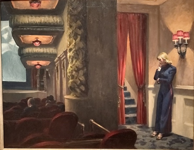 edward-hopper-moma (1)