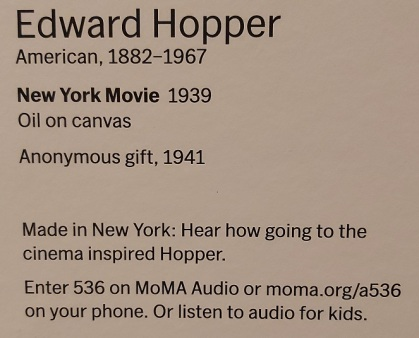edward-hopper-moma (2)