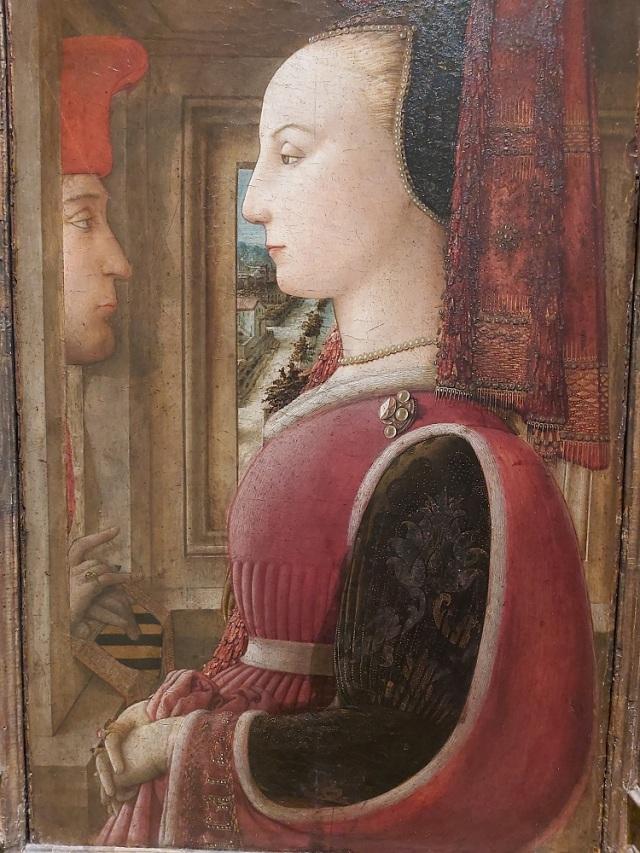 european-paintings (1)