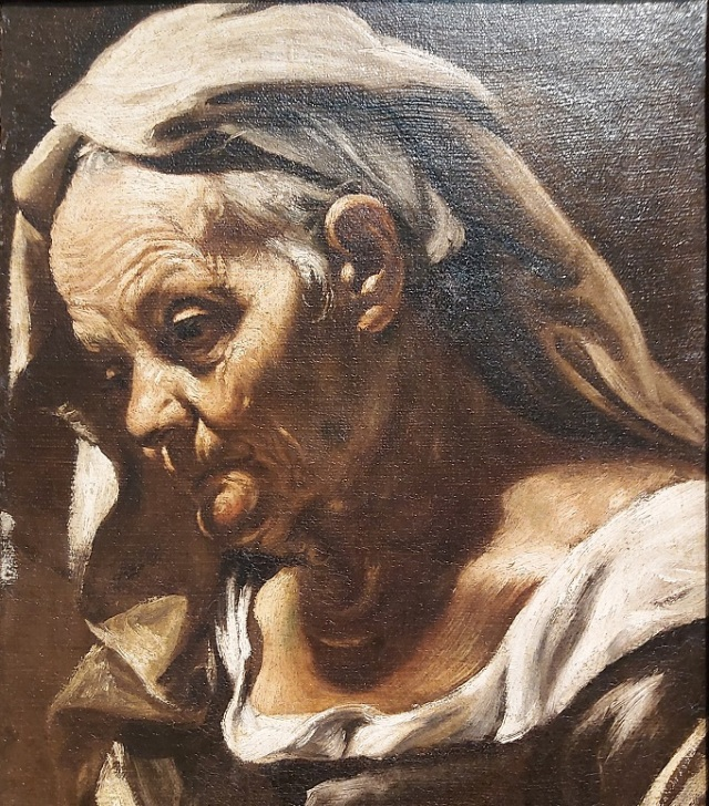 european-paintings (11)