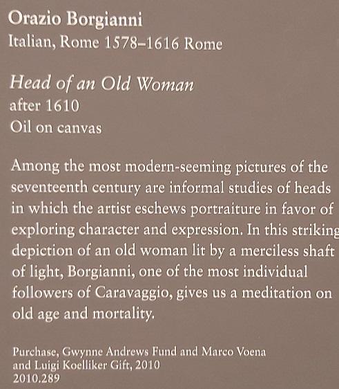european-paintings (12)