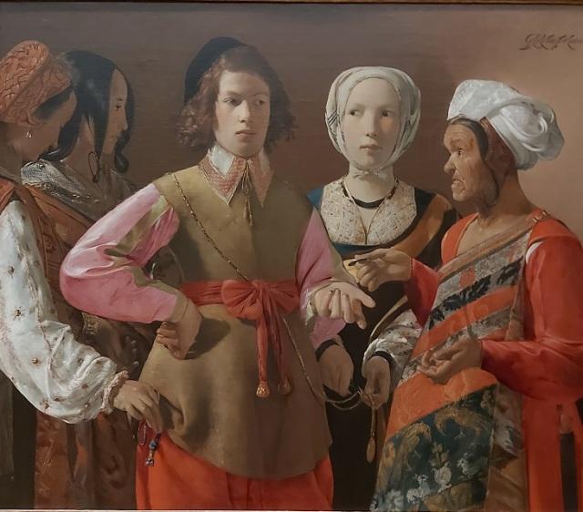european-paintings (13)