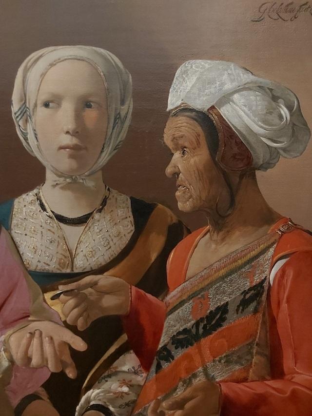 european-paintings (14)
