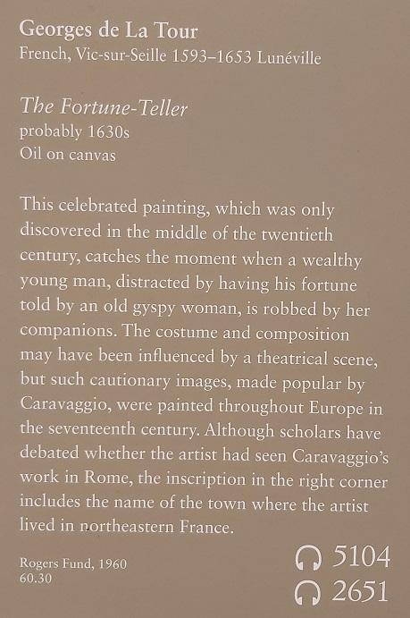 european-paintings (15)
