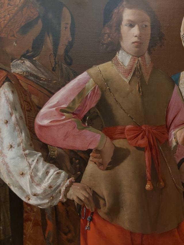 european-paintings (16)