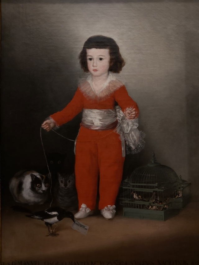 european-paintings (17)