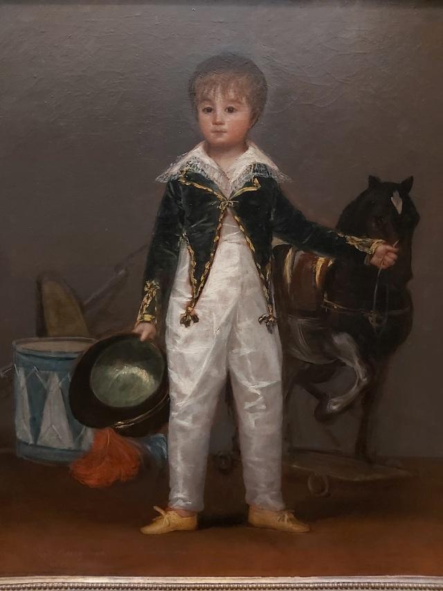 european-paintings (19)