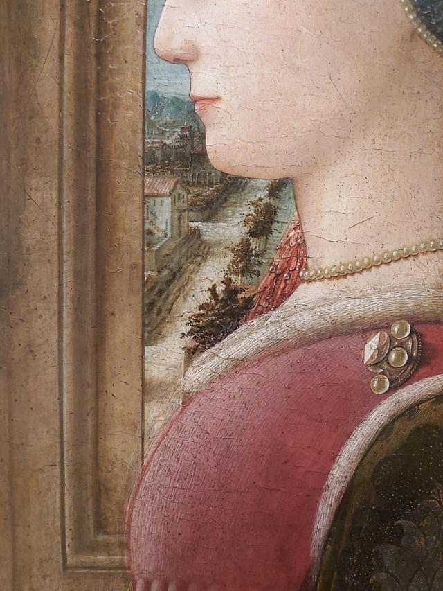 european-paintings (2)