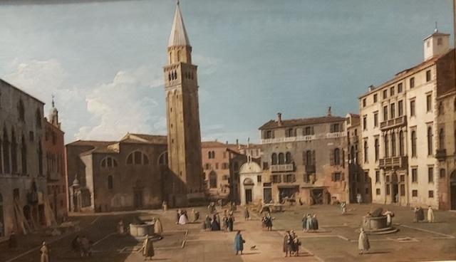 european-paintings (23)