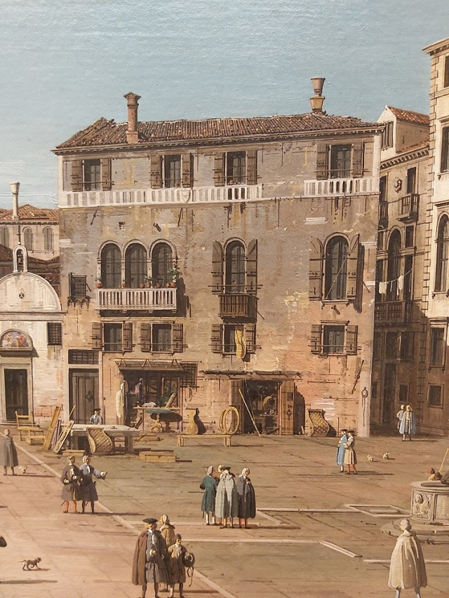 european-paintings (24)