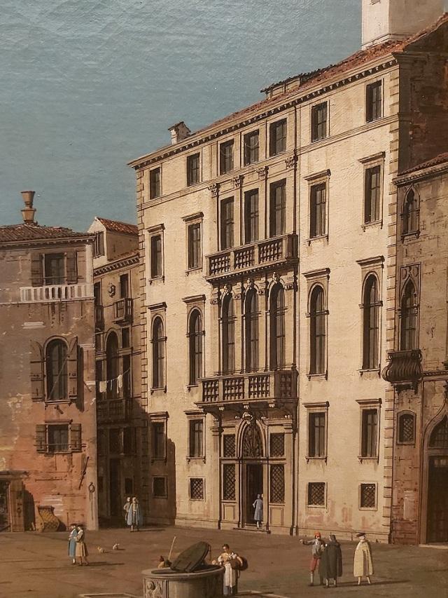 european-paintings (25)
