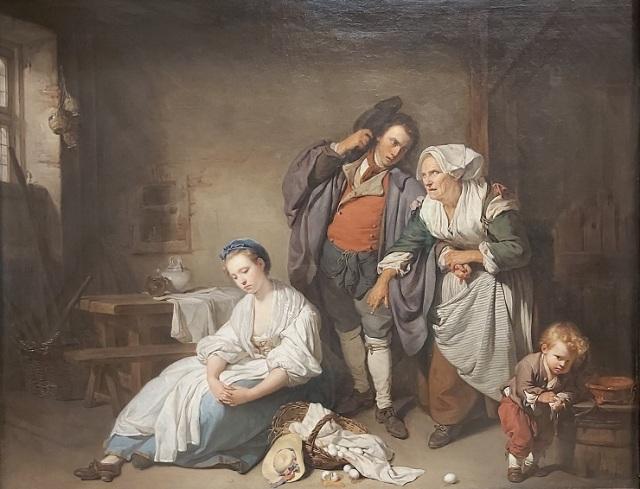 european-paintings (27)