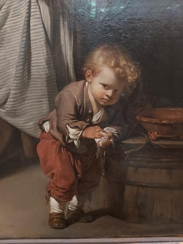 european-paintings (28)