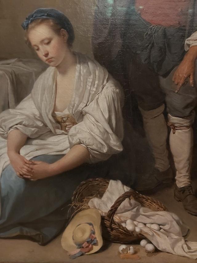 european-paintings (29)