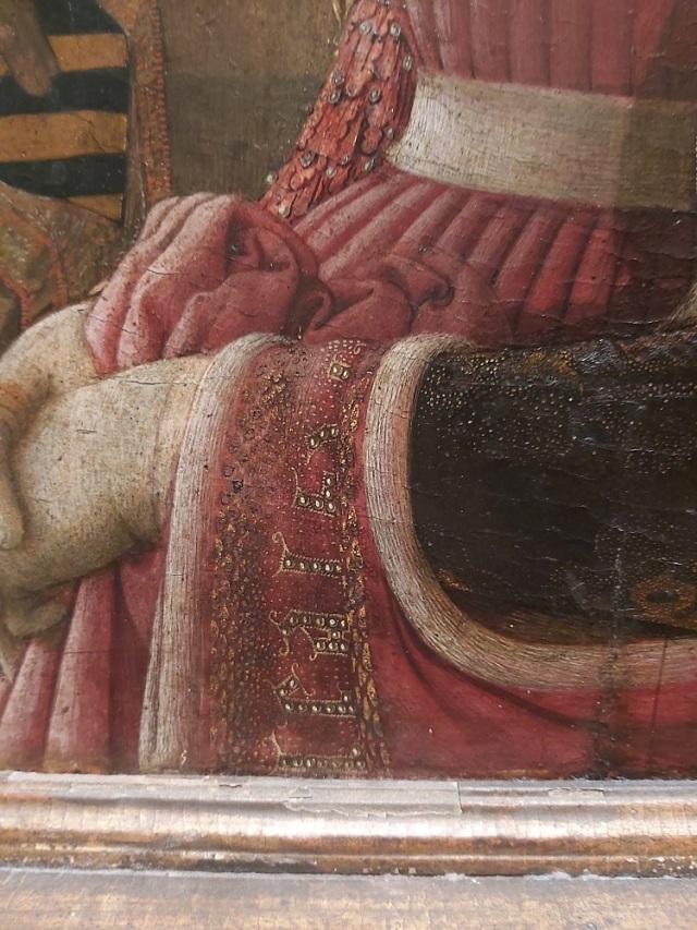 european-paintings (3)