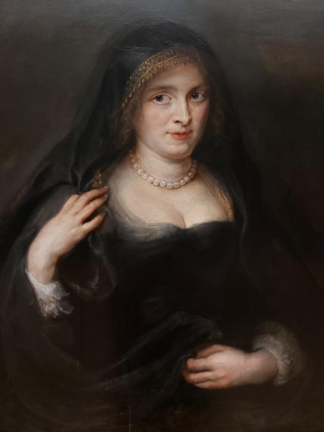 european-paintings (31)