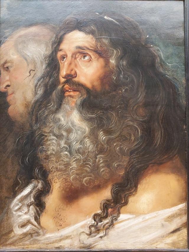european-paintings (33)