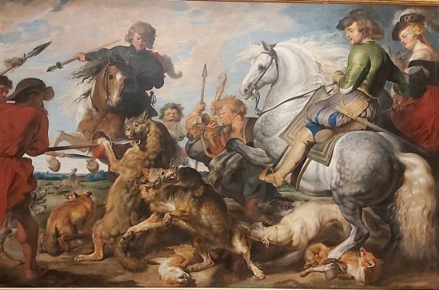 european-paintings (35)