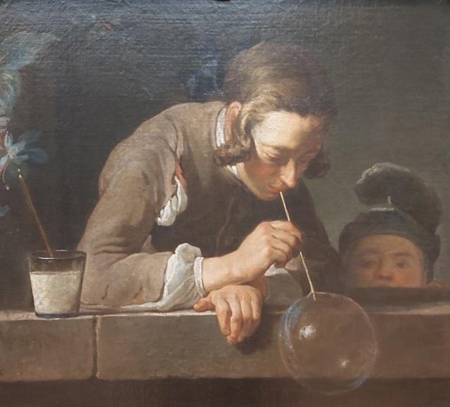 european-paintings (38)