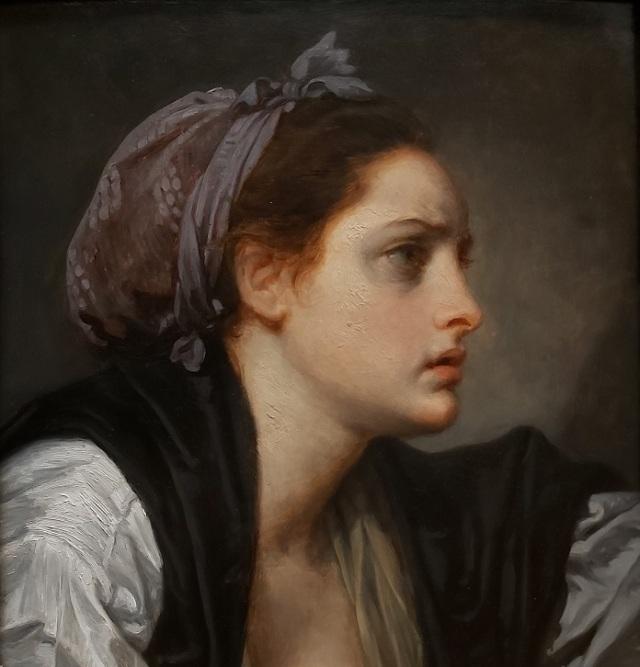 european-paintings (40)