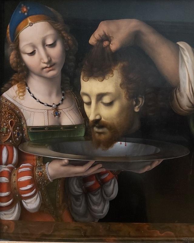 european-paintings (42)