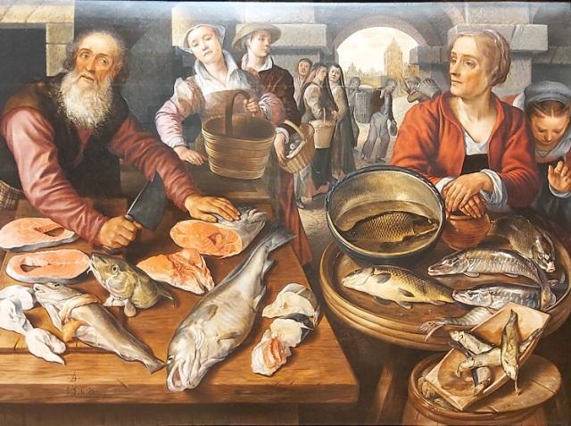 european-paintings (44)