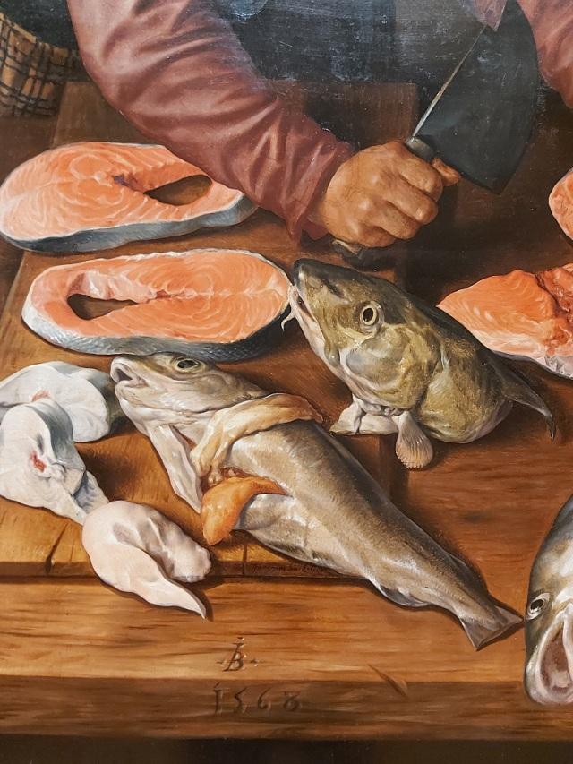 european-paintings (45)