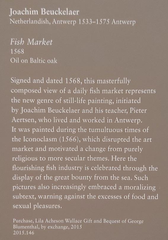 european-paintings (47)