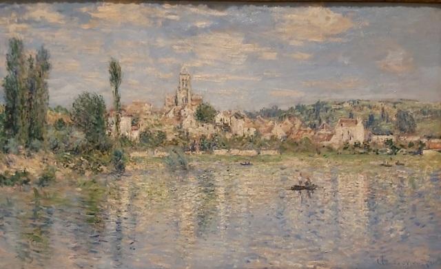 european-paintings (50)