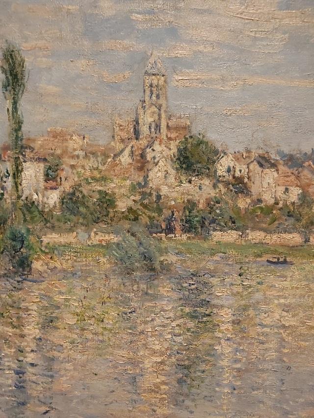 european-paintings (51)