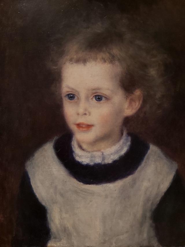 european-paintings (55)