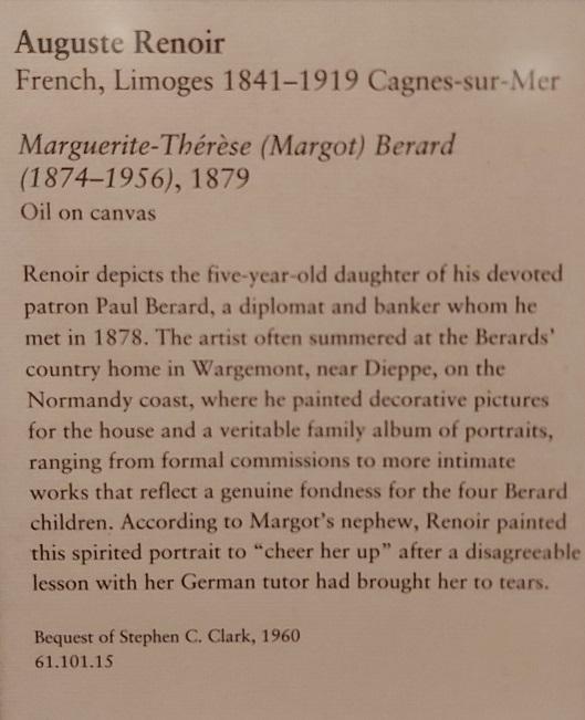 european-paintings (56)