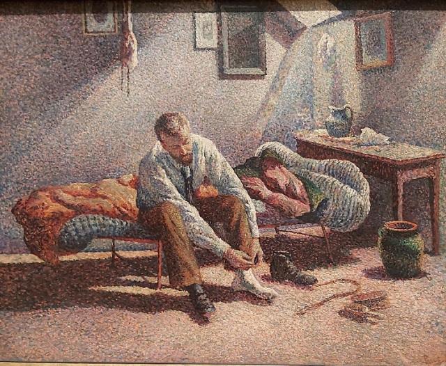 european-paintings (57)