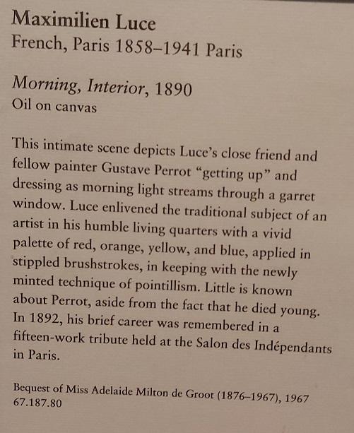 european-paintings (59)