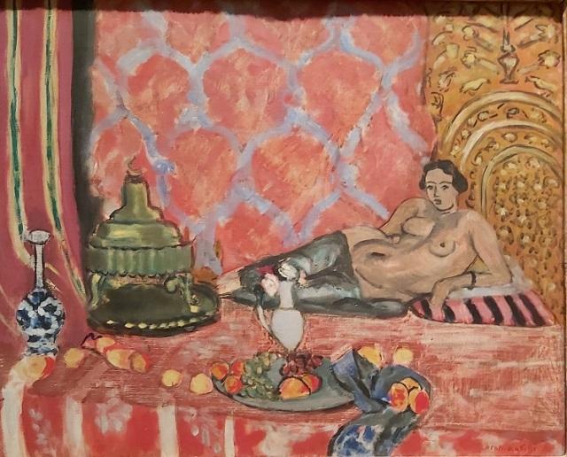 european-paintings (60)