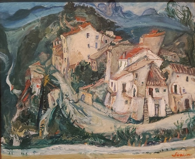 european-paintings (62)