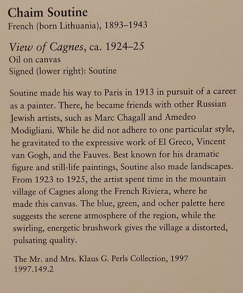 european-paintings (63)