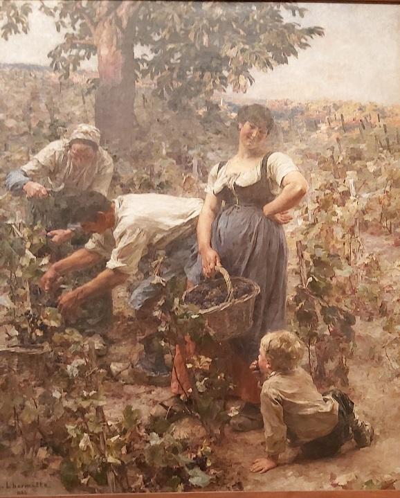 european-paintings (64)