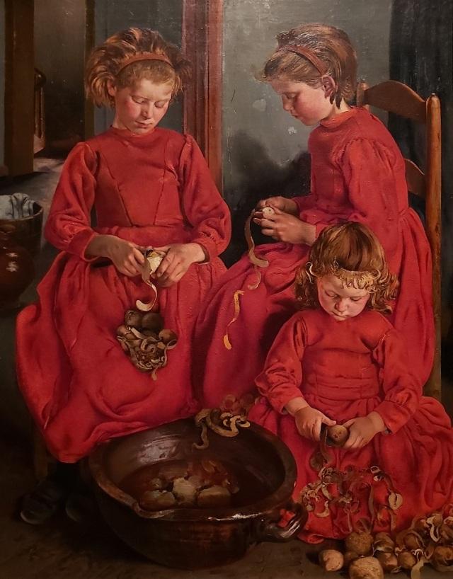 european-paintings (67)