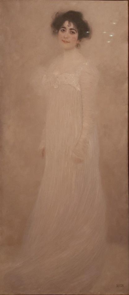 european-paintings (69)